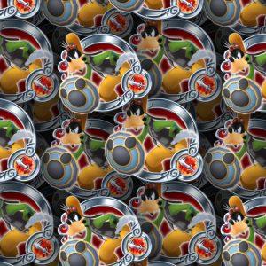Kingdom Hearts Goofy 23