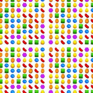Candy Crush 23