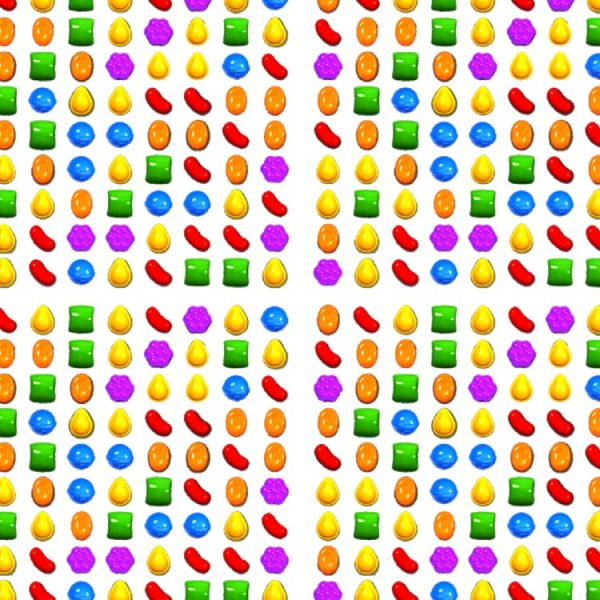 Candy Crush 23