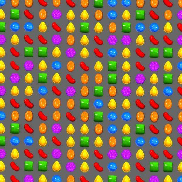 Candy Crush 22