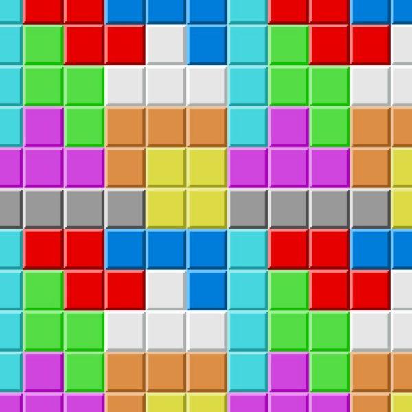 Tetris 23