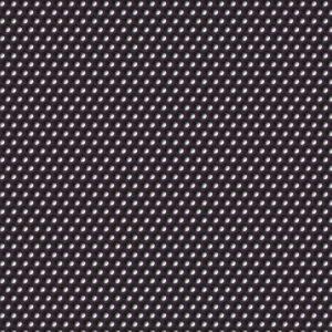 Perforated Metal 26