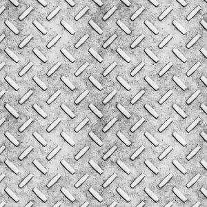 Steel Diamond Plate 27