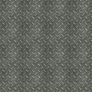 Steel Diamond Plate 26