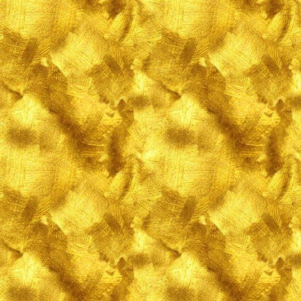Gold Leaf 22