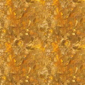 Antique Gold Leaf 22
