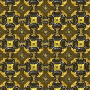 Golden Maze 23