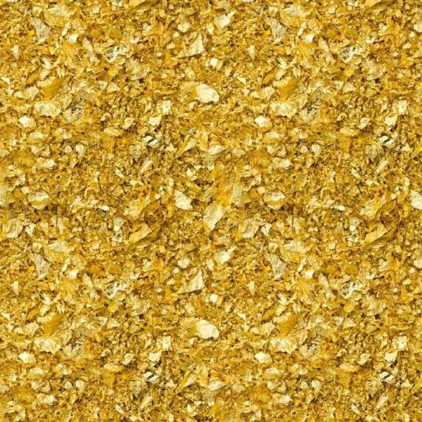 Gold Leaf Flakes