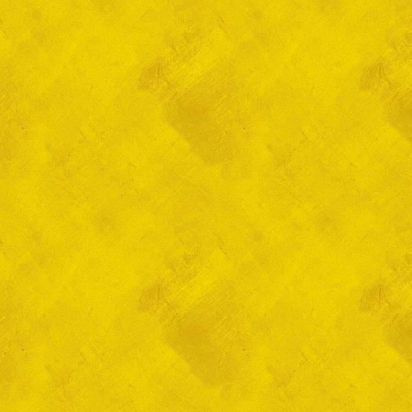Gold Leaf 24