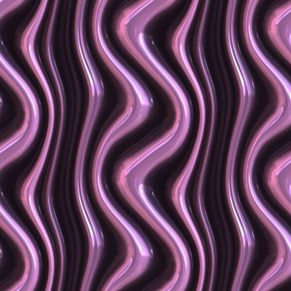 Purple Chrome 24
