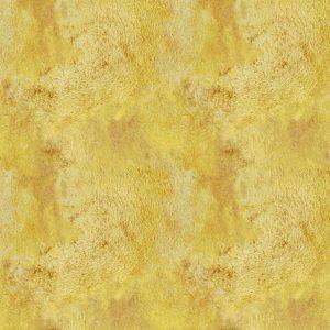 Brass Metal Texture