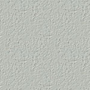 White Stucco 23