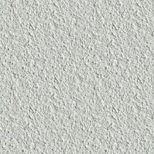 White Stucco 22