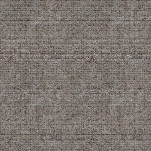 Tiled Dirt