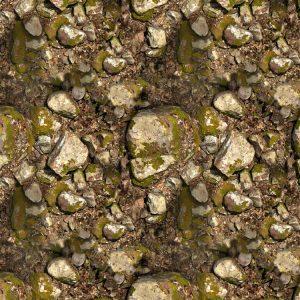 Stones 26