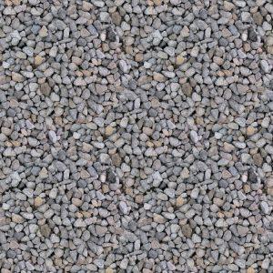 Stones 24