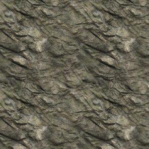 Stone Wall 22