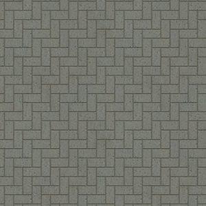 Stone Brick 22