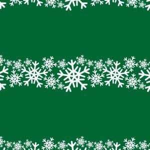Snowflakes 28