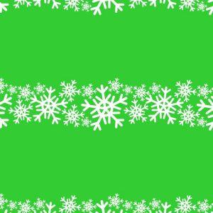Snowflakes 27