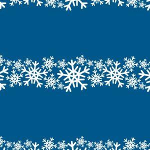 Snowflakes 26