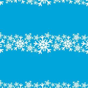Snowflakes 25