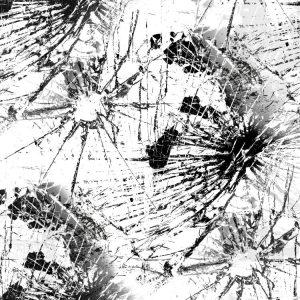Shattered Glass 20
