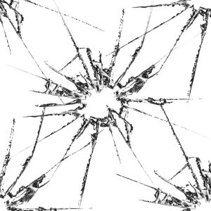Shattered Glass 19