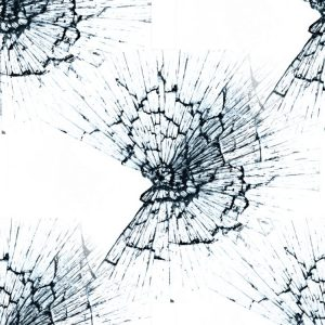 Shattered Glass 18