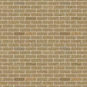 Sand Stone Brick 24