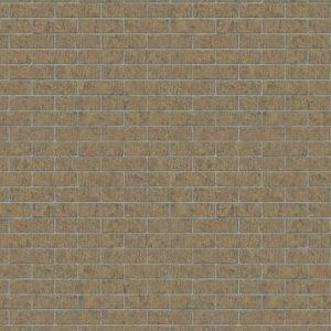Sand Stone Brick 23