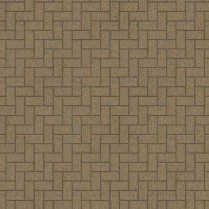 Sand Stone Brick 22