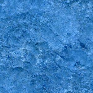 Rough Blue Stone