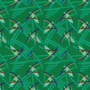 PDX Carpet 22