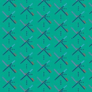 PDX Carpet 23