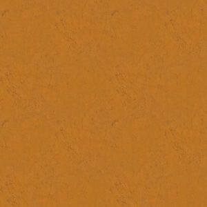 Orange Stucco