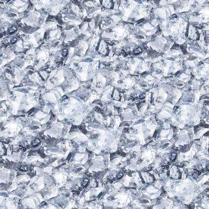 Ice 26