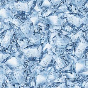 Ice 23