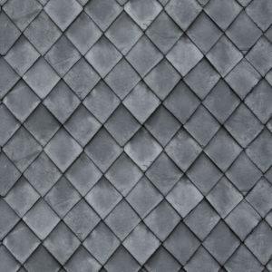 Gray Slate Roof 23