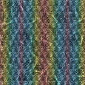Crystal FX 30