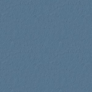Blue Stucco 23