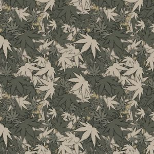Cannabis 23 Camouflage