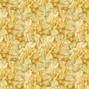 Tortilla Chips 23