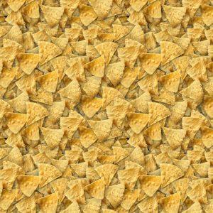 Tortilla Chips 22