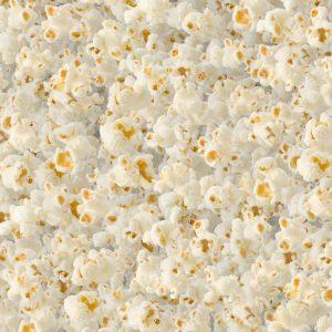 Popcorn 22