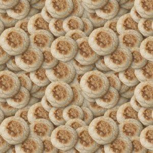 English Muffins 22