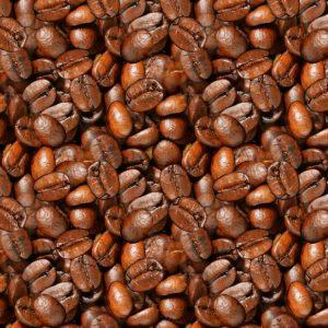 Coffee Beans 23