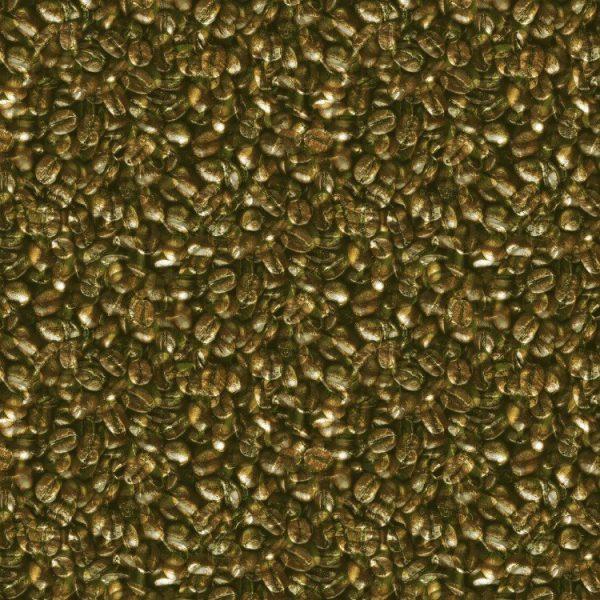 Coffee Bean Camo