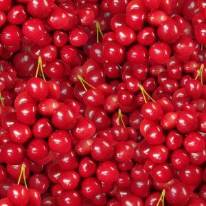 Cherries 22