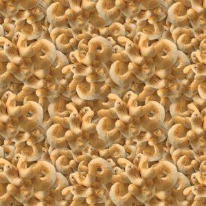 Cashews 23